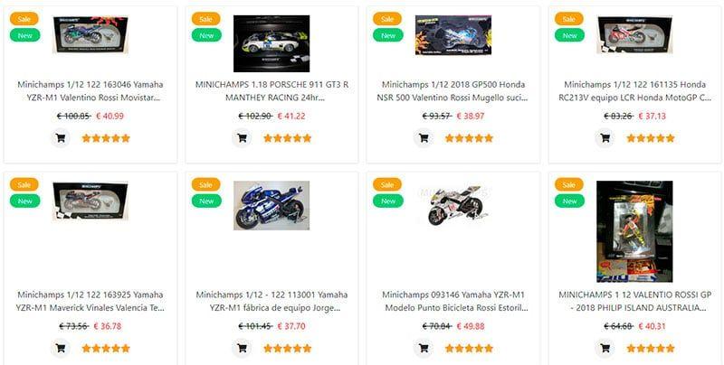 Portbooker.es Fake Online Toys Shop