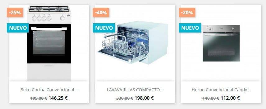 precios-buenos.com Tienda Falsa Online